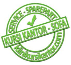 Service & Spareparts